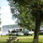 Foto de Great Bear Camping