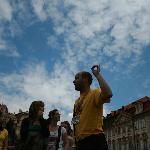 Photo de Prague Top Tour