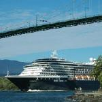 Going to Alaska ? stay with us