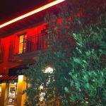 le restaurant de puget