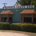 Buffalo Creek BBQ