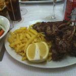 Photo of Snack Bar O Manjar