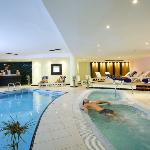 Indoor Pool (44703631)