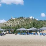 Strand Daidalos