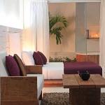 Foto de Serena Hotel Boutique Buzios