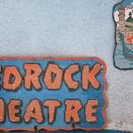 Bedrock Theatre