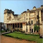 Photo of Sheesh Mahal