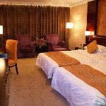 Bilde fra Tian Heng International Hotel