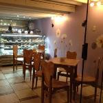صورة فوتوغرافية لـ Tres.Cafe