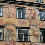 Herzogshof am Hauptplatz