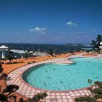 Photo de Hotel Seamore