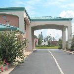 Photo of Budget Inn Northport
