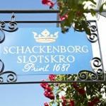 Photo of Schackenborg Slotskro