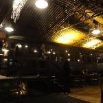 Photo of Vagao Beer & Food