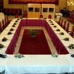 Foto de Hotel Konferencia