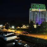 Foto de Hotel Dreams Valdivia