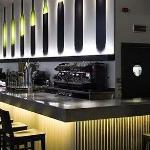 Fotpe Bar