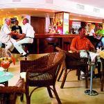 Hotel Canyamel Classic Foto