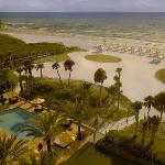 Photo of Hyatt Siesta Key Beach Resort, A Hyatt Residence Club