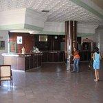Photo of Royal Golf Hotel Tabarka