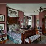 Photo of Hawthorn, A Bed & Breakfast