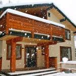 Photo of Brio House Whistler
