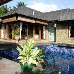 Villa Aloha View