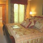 Photo of The Foxtrot Bed and Breakfast