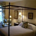 Photo of Halcyon Farm Bed & Breakfast