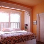 Sara Delano Room