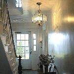 Chetwynd House Inn Foto