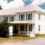 Photo of Spruce Lodge Bed and Breakfast
