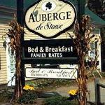 Photo of Auberge de Stowe