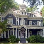 Photo of Claremont House Bed and Breakfast