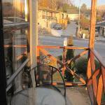 ASURE Brookvale Motel Foto