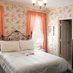 Foto de Scotlaur Inn Bed and Breakfast