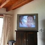 Asi o mas vieja la tele?
