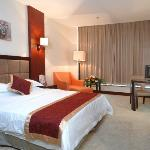 Photo de Skyer Gold Coast Hotel