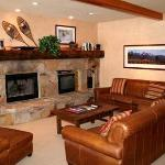 Gf Livingroom