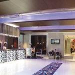 Hotel Yogi Midtown