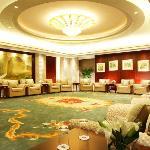 Photo of Saixiang Hotel