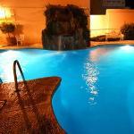 Foto de San Andres Hotel