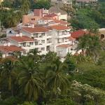 Photo of Hotel Villas la Audiencia