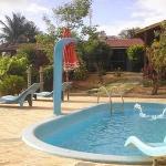 Ppousatur Pool