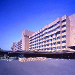 Photo of Hotel Shiroyama