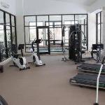 Fitnessorg