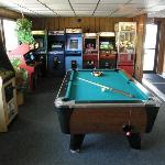 Black Hawk Motel & Suites Foto