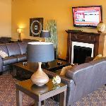 Photo of Fortune Inn & Suites