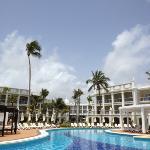 Sensimar Punta Cana