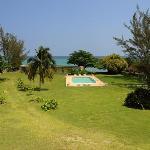 Photo of Miramar Villas